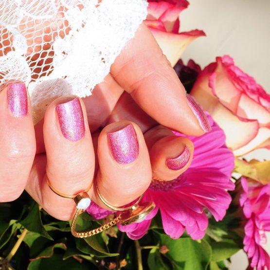 nail-varnish-2171194_640